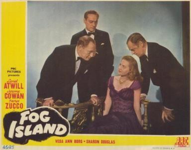 Fog-Island-Lionel-Atwill-Veda-Ann-Borg