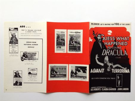 Guess-What-Happened-to-Count-Dracula-pressbook