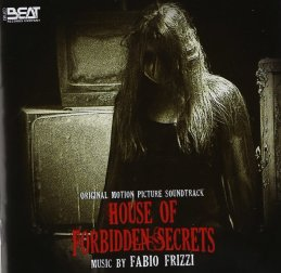 House-of-Forbidden-Secrets-soundtrack-CD-Fabio-Frizzi-Beat-Records