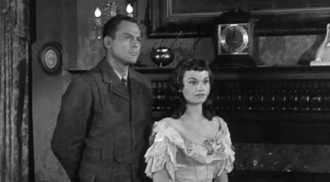 John-Agar-Gloria-Stuart-Daughter-of-Doctor-Jekyll-1957