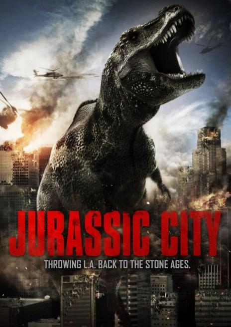 Jurassic-City-2014-poster