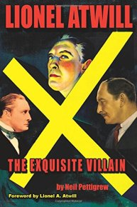 Lionel-Atwill-Exquisite-Villain-book