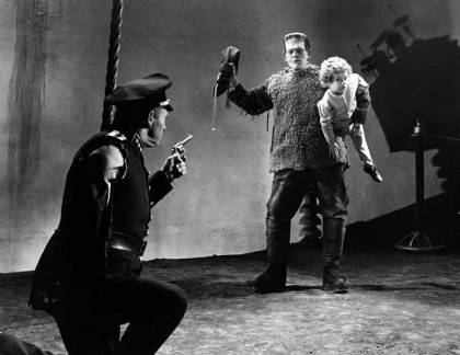 Lionel-Atwill-faces-off-Frankensteins-Monster