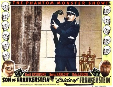 Lionel-Atwill-Son-of-Frankenstein