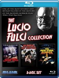 Lucio-Fulci-Collection-Blue-Underground-Blu-ray