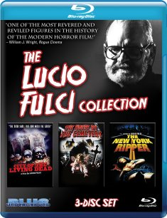 Lucio-Fulci-Collection-Blue-Underground-Blu-ray