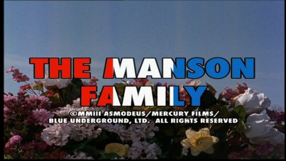 Manson-Family-2003
