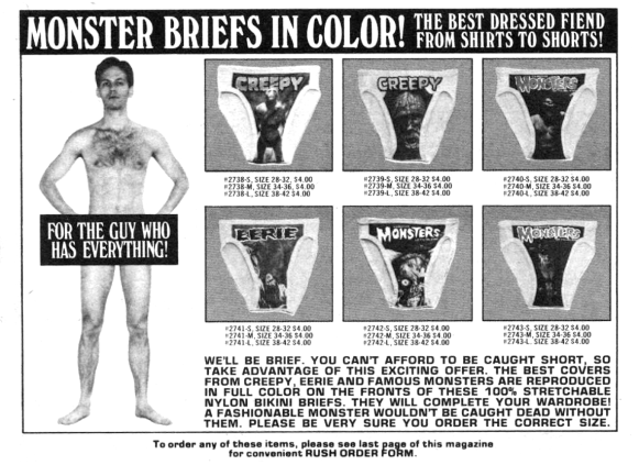 Monster-Briefs-in-Color-Creepy-Eerie-Famous-Monsters-of-Filmland-nylon