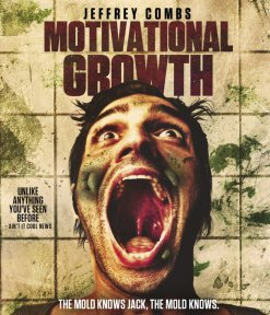 Motivational-Growth-Blu-ray-The-Mold