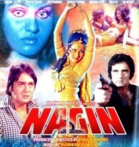Nagin-1976-Hindi-horror