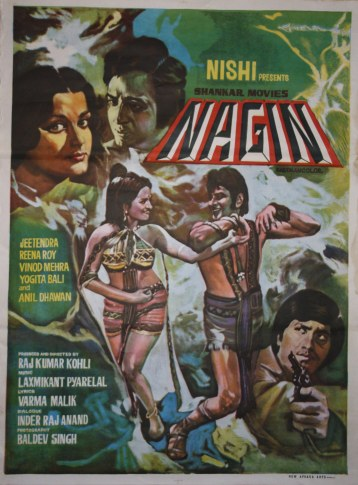 Nagin-Hindi-Indian-horror-1976
