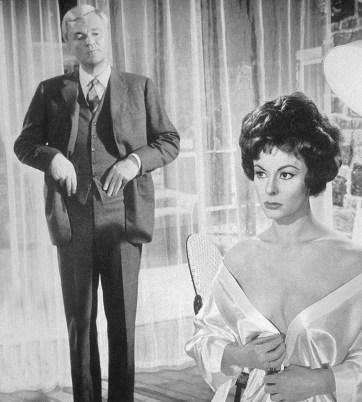 Peter-van-Eyck-Maxine-Audley-The-Brain-1962