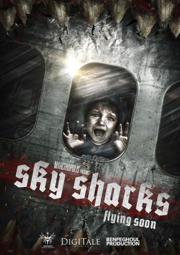Sky-Sharks-poster-2015