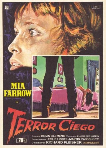 Terror_Ciego_-_Blind_Terror_-_See_No_Evil_-_tt0067727_-_1971_-_es_MAC