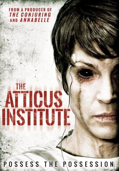 The-Atticus-Institute-2015-poster