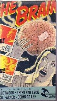 The-Brain-1962-Monterey-Video-VHS-cover