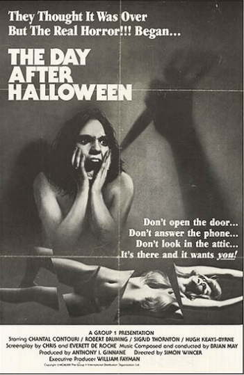 The-Day-After-Halloween-1979-Snapshot