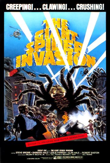 The-Giant-Spider-Invasion-1975