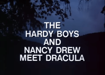 The-Hardy-Boys-and-Nancy-Drew-Meet-Dracula-title