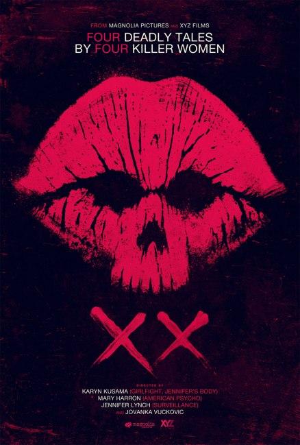 XX-2015-horror-anthology-movie-Poster