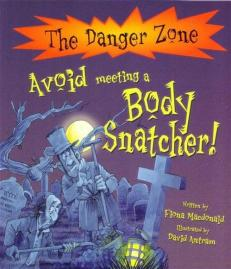 avoid-meeting-body-snatcher