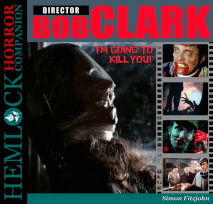 Bob-Clark-Hemlock-Books