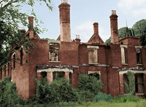 Borley-Rectoy-after-fire