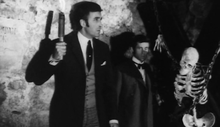 Christopher-Lee-Terror-in-the-Crypt