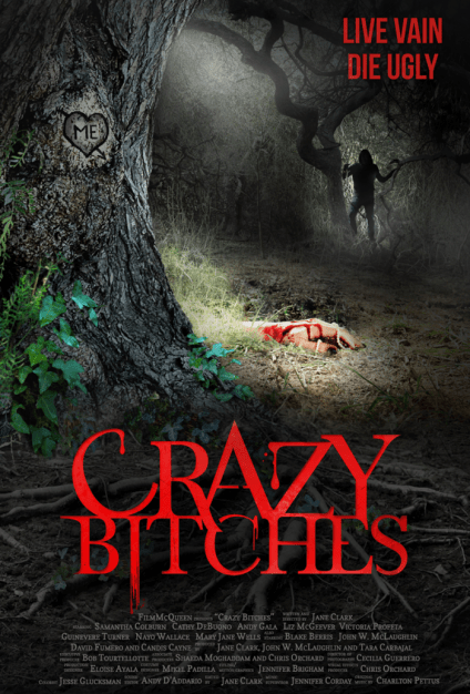 Crazy-Bitches-comedy-horror-2014