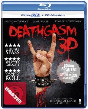 Deathgasm-Blu-ray