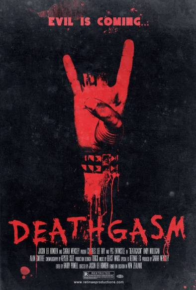 Deathgasm-Poster-610x904