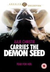 Demon-Seed-DVD