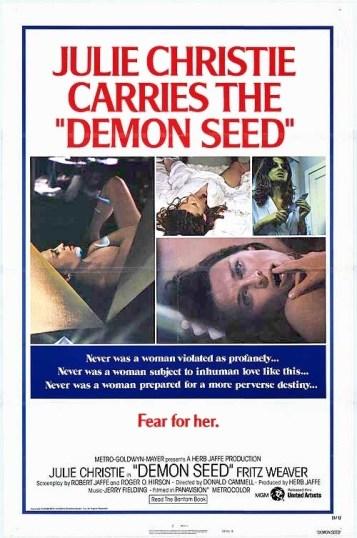 Demon-Seed-Julie-Christie-1977