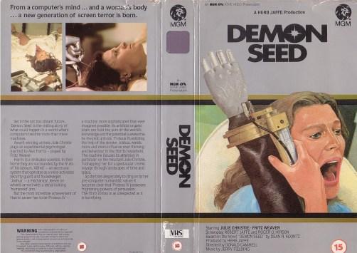 demon_seed