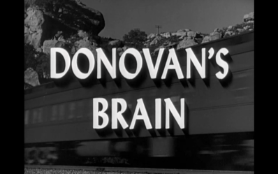 Donovan's-Brain-1953-title-screen
