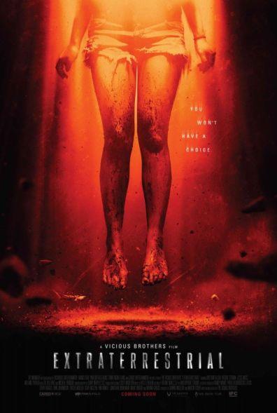 Extraterrestrial-film-2014