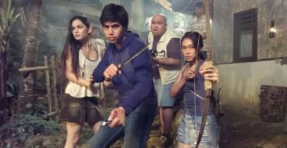 film-kampung-zombie-620x320