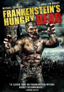 Frankenstein's-Hungry-Dead-Wild-Eye-Releasing-DVD