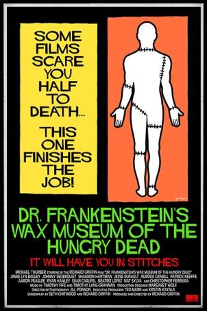 Frankenstein's-Wax-Museum-Hungry-Dead
