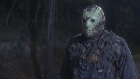 Friday-the-13th-Part-VII-The-New-Blood-horror-movies-21325816-900-506