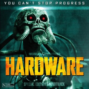 hardware-soundtrack-cover 02