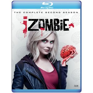 izombie-second-season-blu-ray
