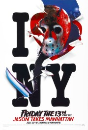 Jason-Takes-Manhattan-poster