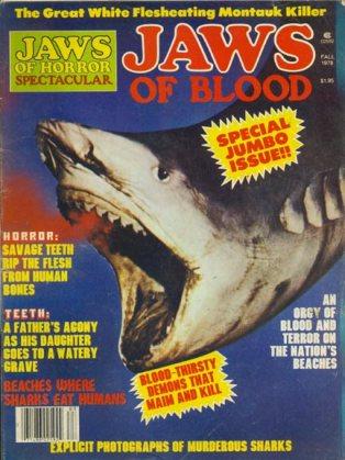 jaws-of-Blood-magazine