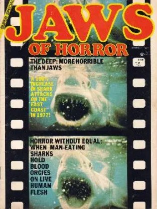 Jaws-of-Horror-mag