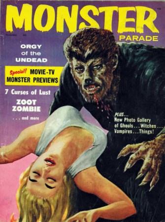 Monster-Parade-n0.2