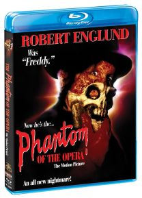 Phantom-Opera-Robert-Englund-1989-Scream-Factory-Blu-ray