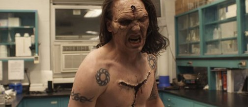 Plan-9-remake-gets-new-trailer-and-distributor-zombie