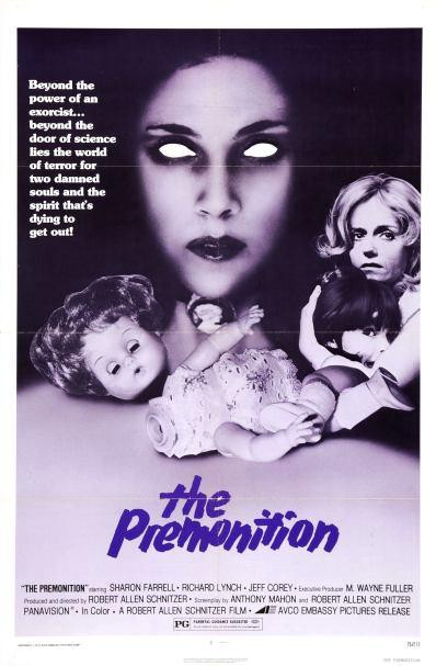 premonition_1976_poster_01-1