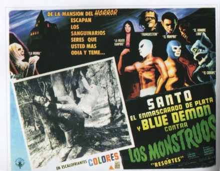 santo-y-blue-demon-contra-los-monstrous